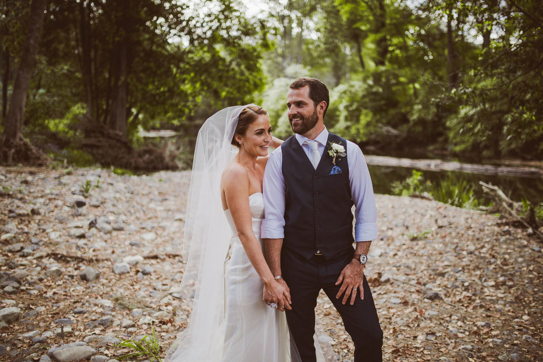 Bellingen Wedding0279