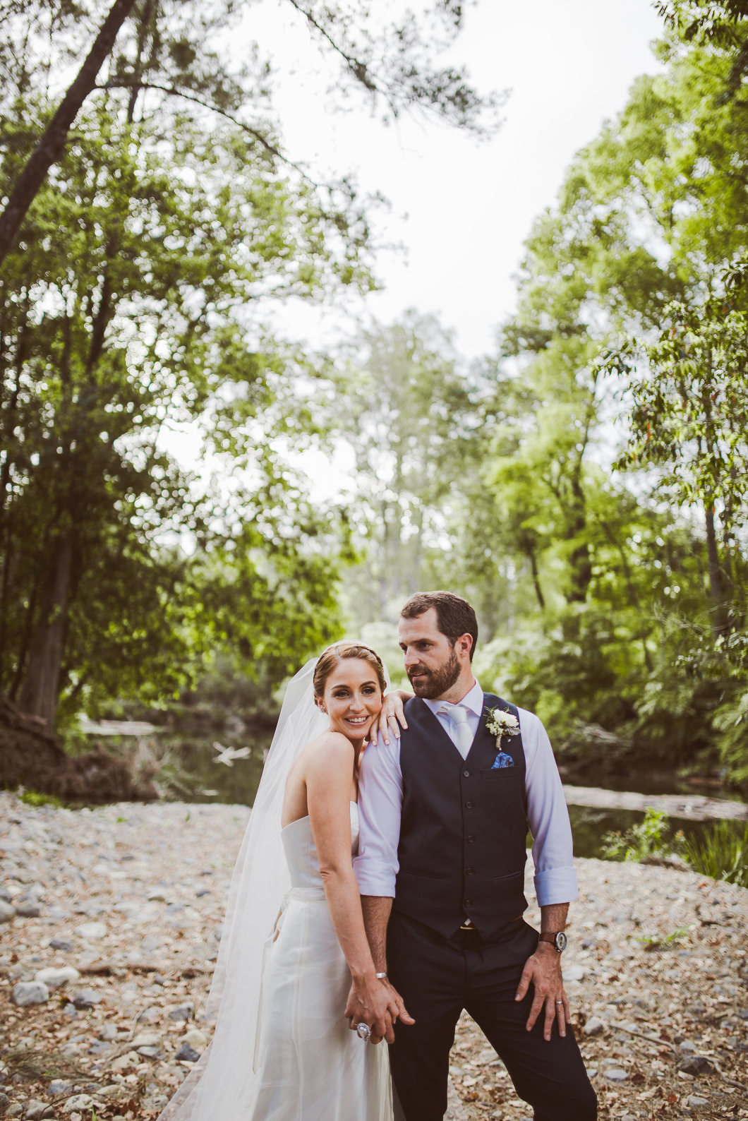 Bellingen Wedding0280