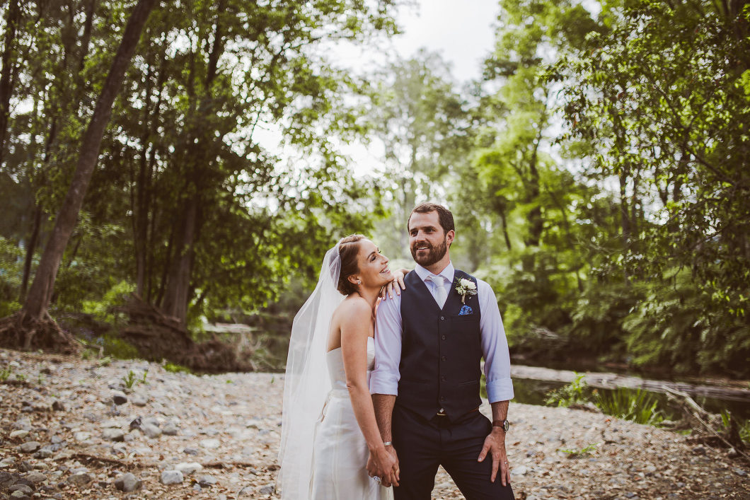 Bellingen Wedding0281