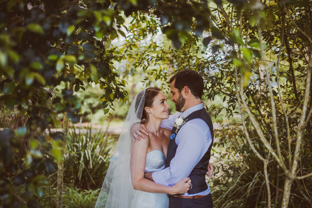 Bellingen Wedding0283