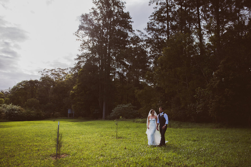 Bellingen Wedding0287