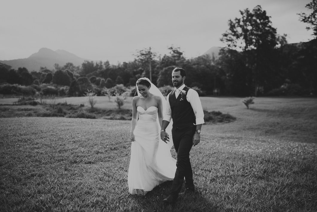 Bellingen Wedding0289