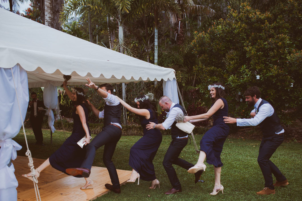 Bellingen Wedding0304