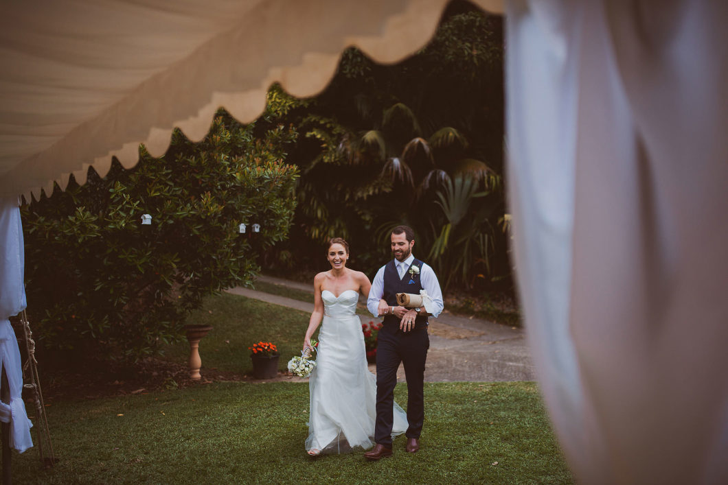 Bellingen Wedding0305