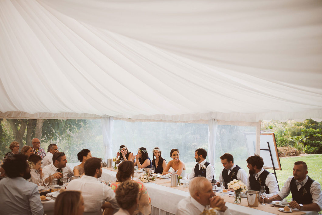 Bellingen Wedding0311