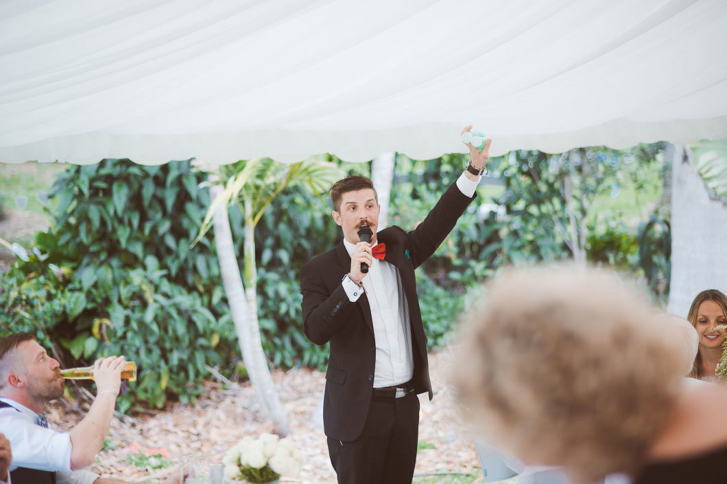 Bellingen Wedding0317