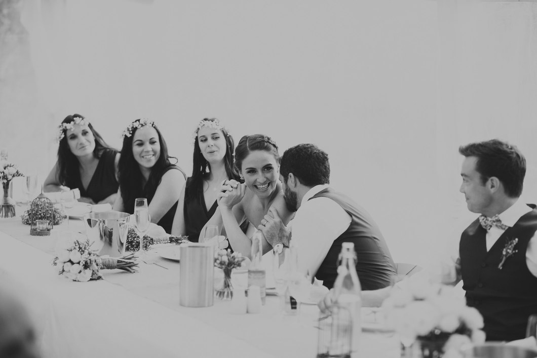 Bellingen Wedding0320