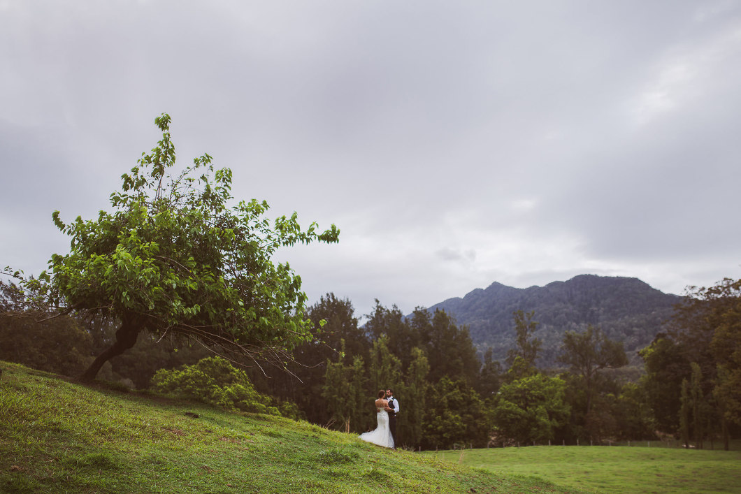 Bellingen Wedding0326