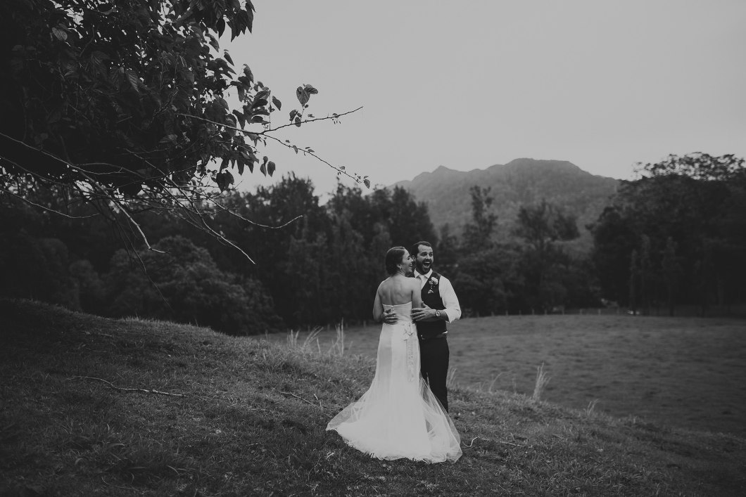 Bellingen Wedding0327