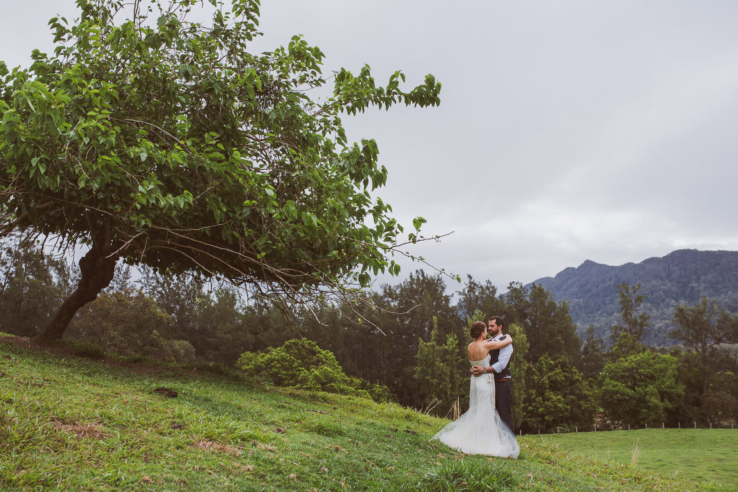 Bellingen Wedding0329