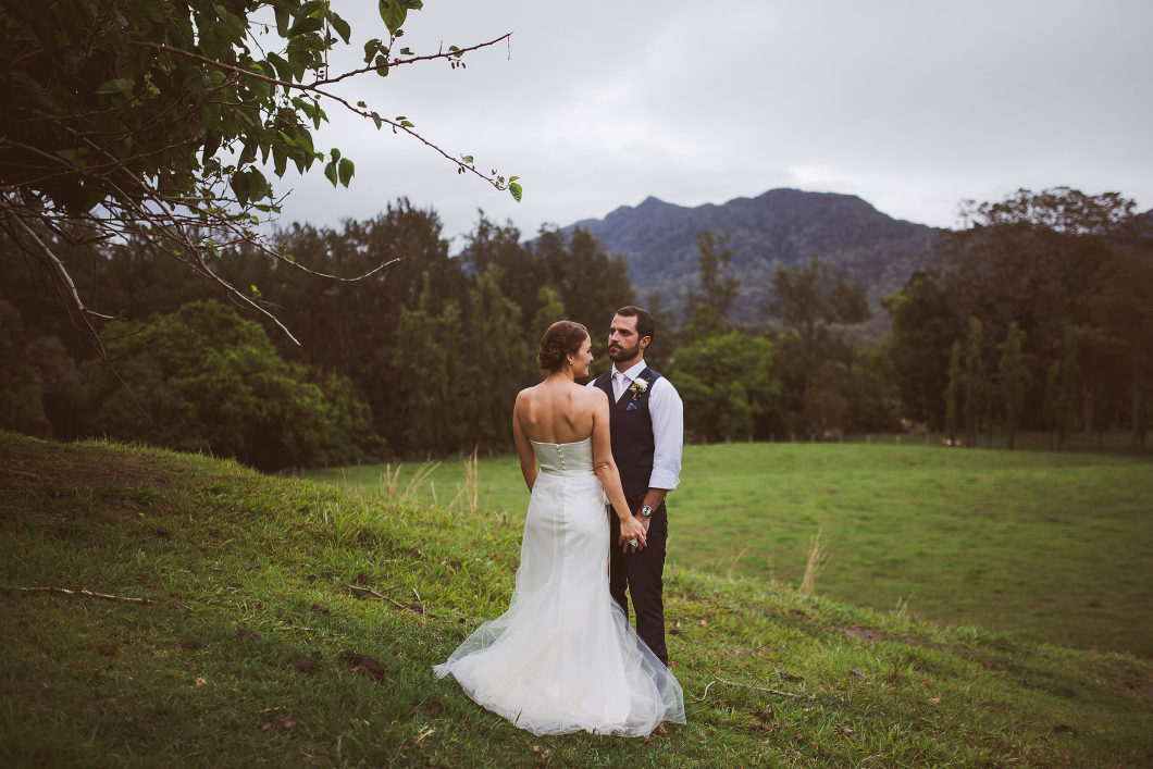 Bellingen Wedding0332