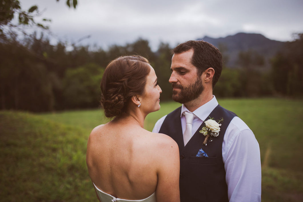 Bellingen Wedding0333