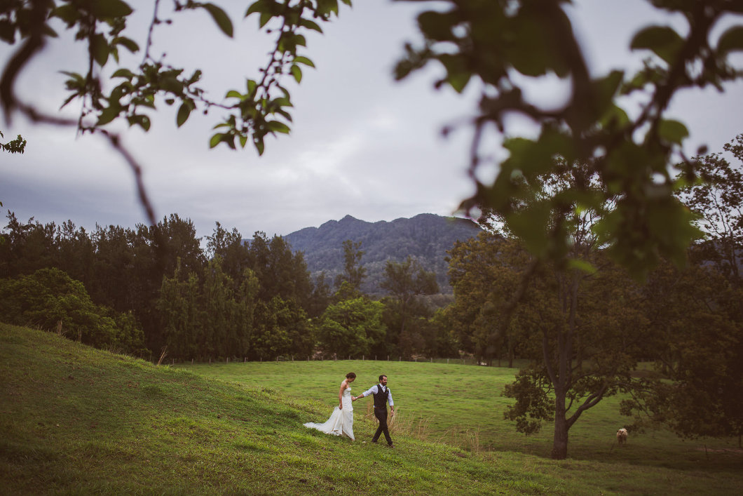 Bellingen Wedding0334