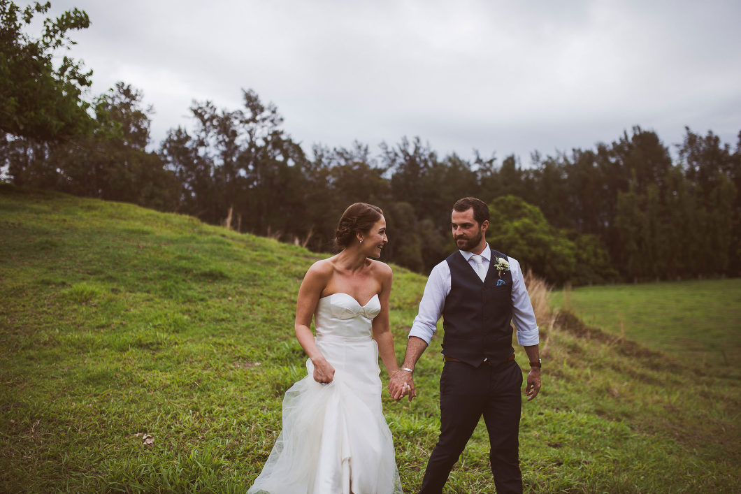 Bellingen Wedding0335