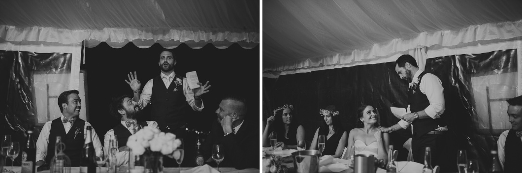 Bellingen Wedding0346