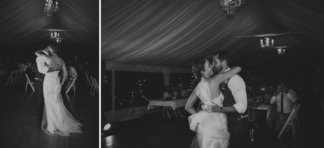 Bellingen Wedding0349