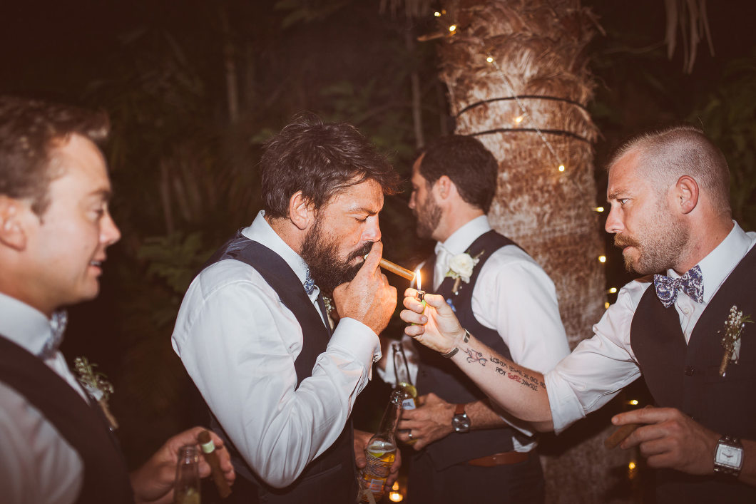 Bellingen Wedding0370