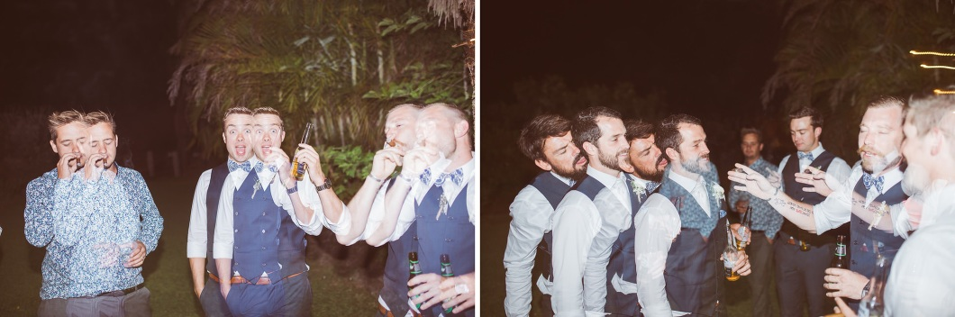 Bellingen Wedding0374