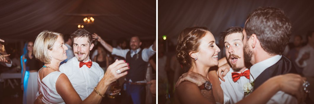 Bellingen Wedding0385