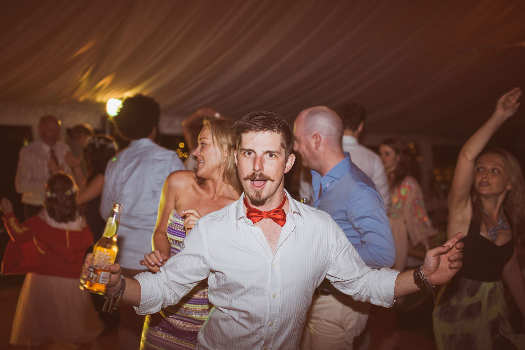 Bellingen Wedding0404