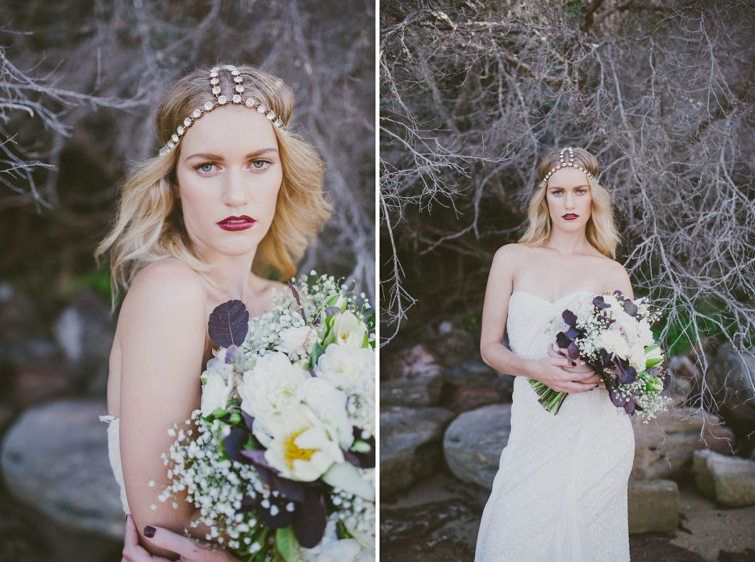 Scott Surplice Teeki Adourn Wedding Style Shoot-10040