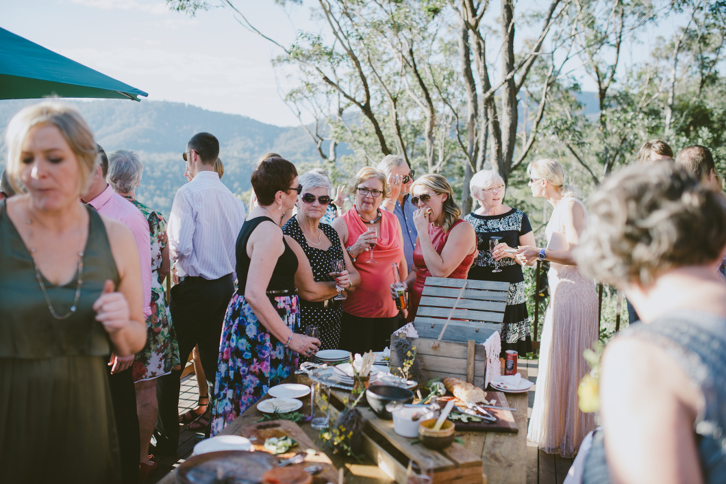 Kangaroo Valley Bush Retreat-10098