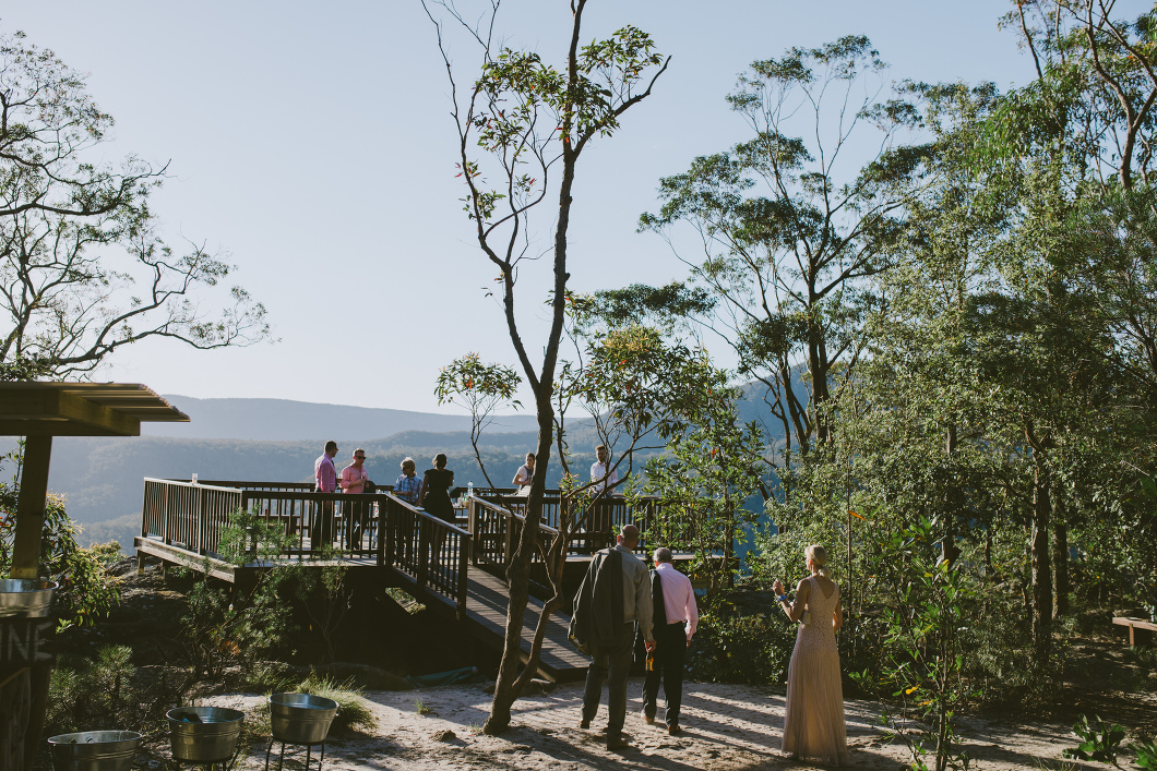 Kangaroo Valley Bush Retreat-10107