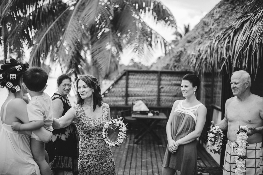 Cook Islands Aitutaki Wedding-10019