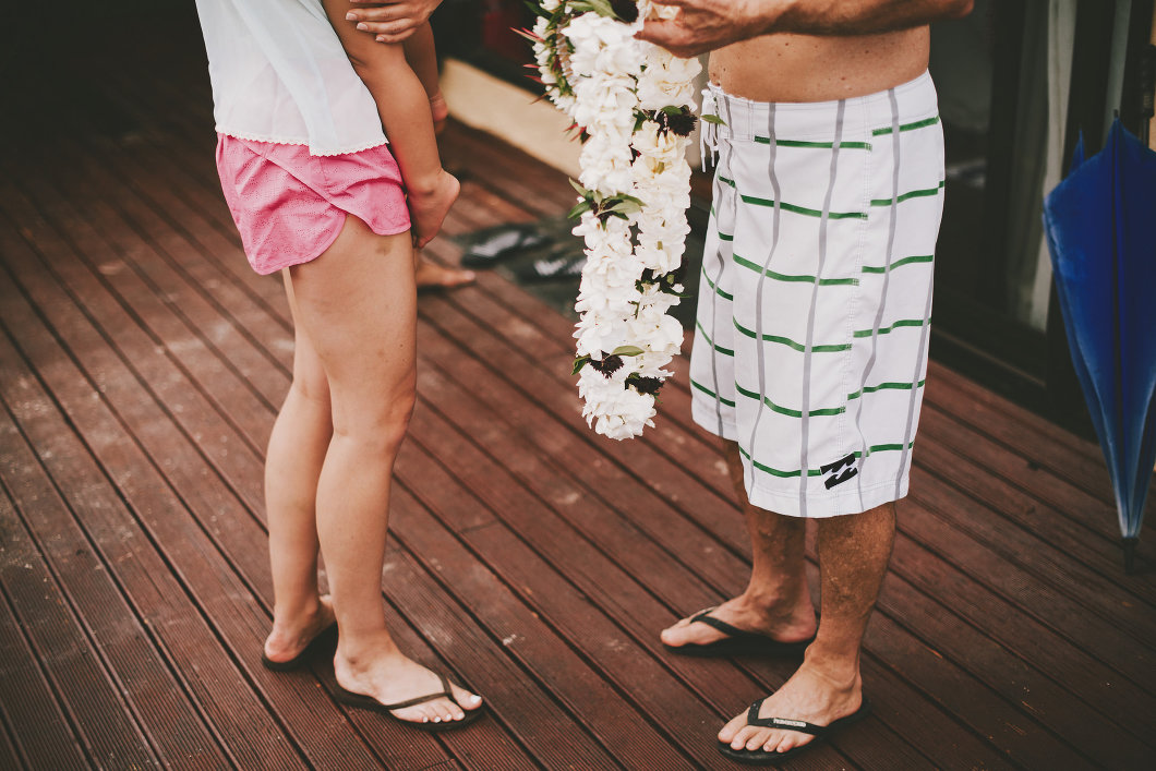 Cook Islands Aitutaki Wedding-10020