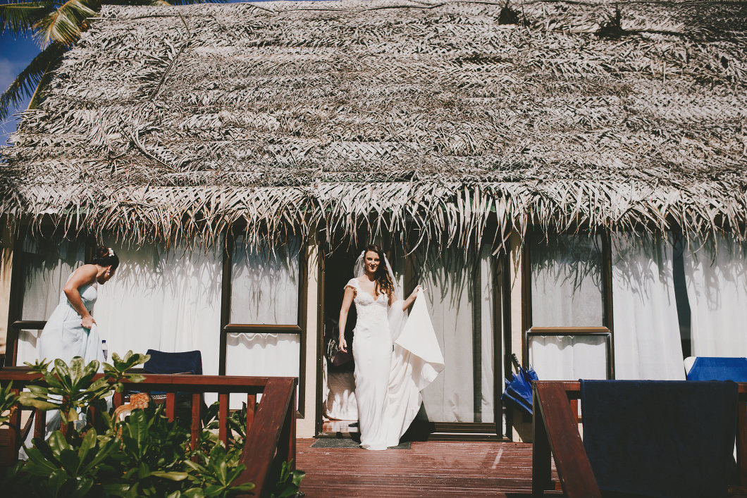Cook Islands Aitutaki Wedding-10042