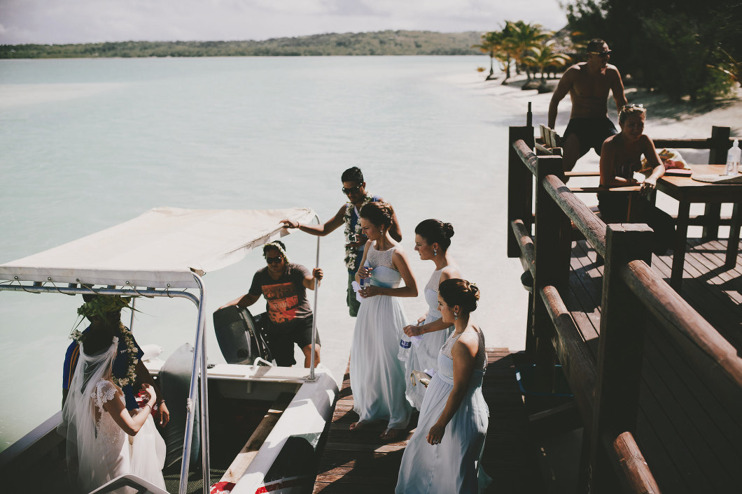 Cook Islands Aitutaki Wedding-10043