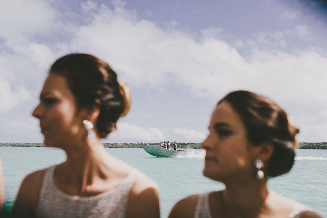 Cook Islands Aitutaki Wedding-10044