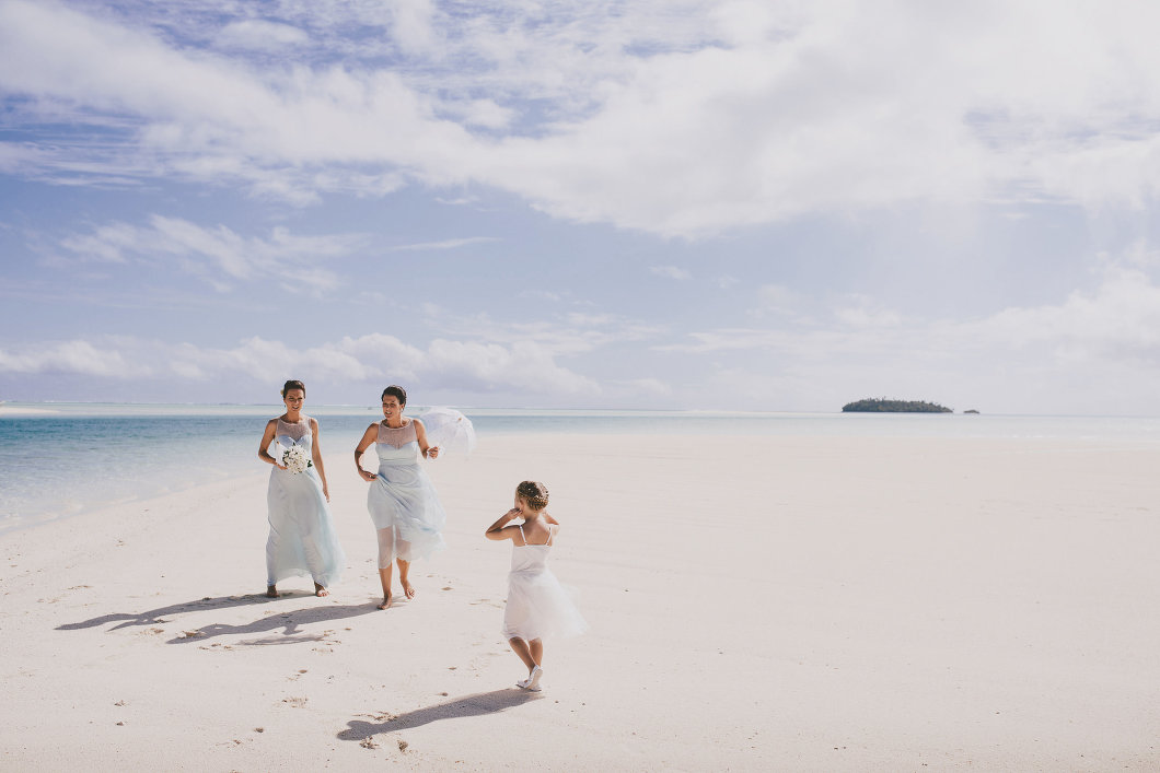 Cook Islands Aitutaki Wedding-10052