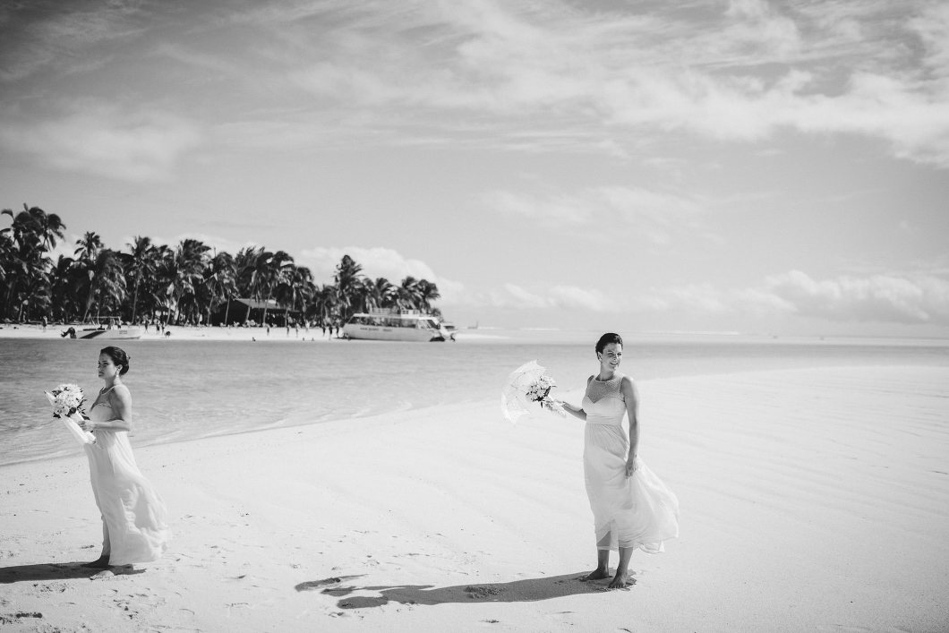 Cook Islands Aitutaki Wedding-10053