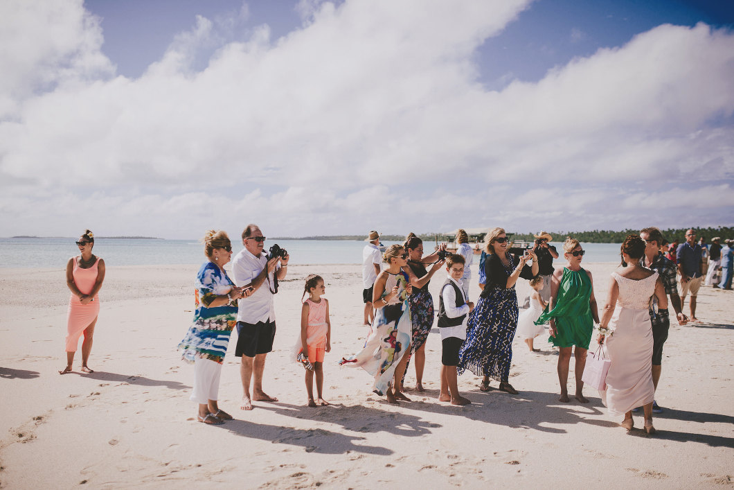 Cook Islands Aitutaki Wedding-10054