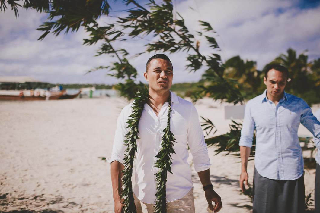 Cook Islands Aitutaki Wedding-10055