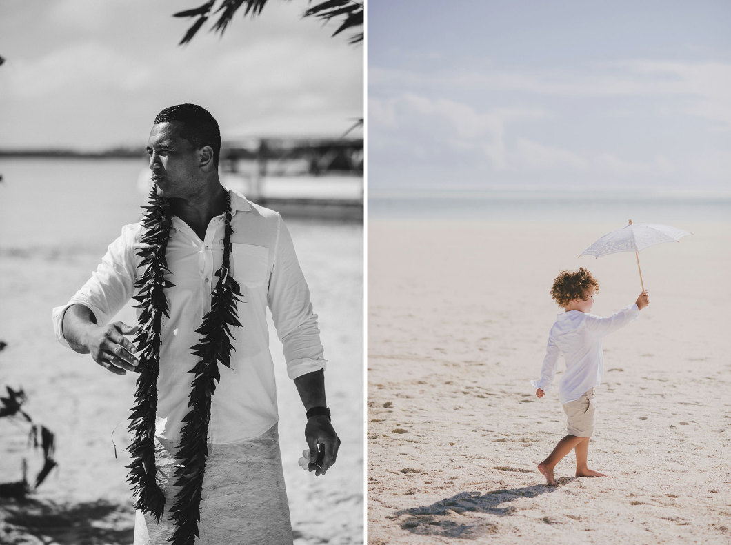 Cook Islands Aitutaki Wedding-10056