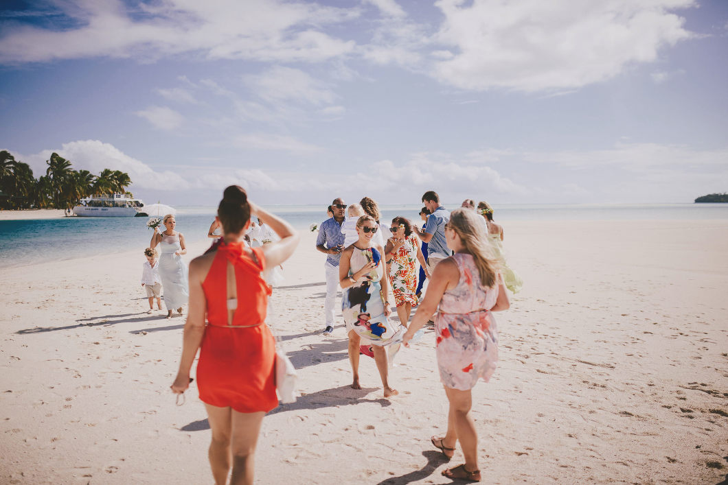 Cook Islands Aitutaki Wedding-10060