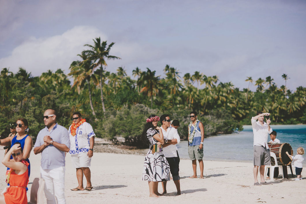 Cook Islands Aitutaki Wedding-10063