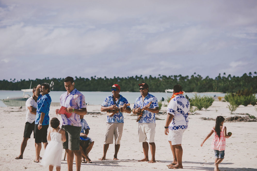 Cook Islands Aitutaki Wedding-10064