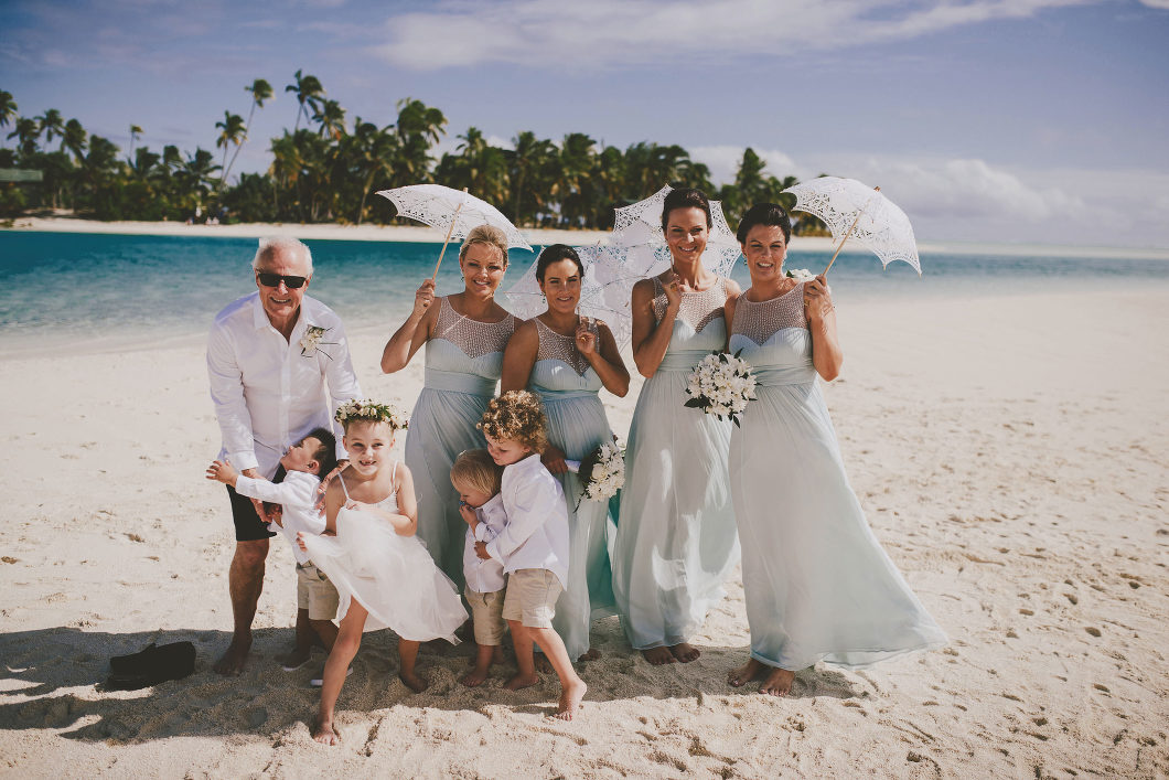 Cook Islands Aitutaki Wedding-10065