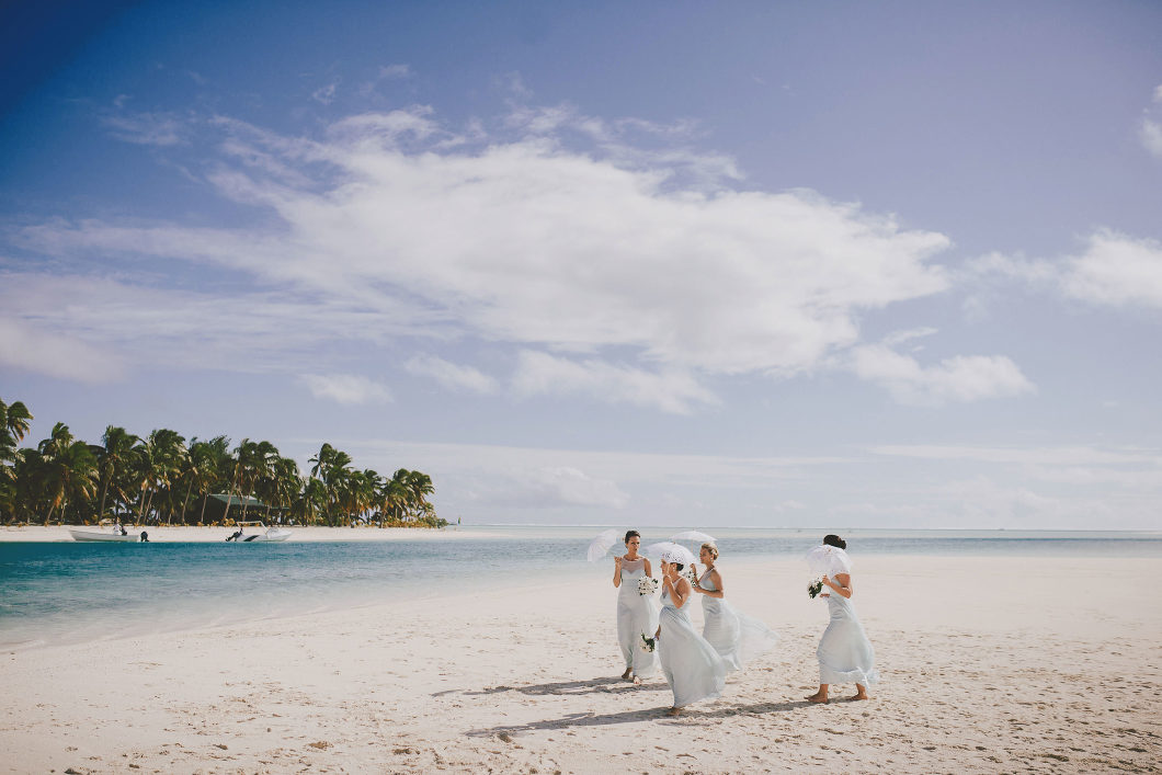 Cook Islands Aitutaki Wedding-10066