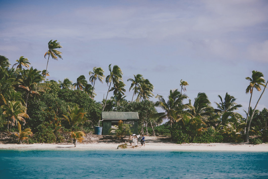 Cook Islands Aitutaki Wedding-10067
