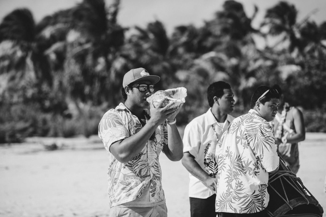 Cook Islands Aitutaki Wedding-10068