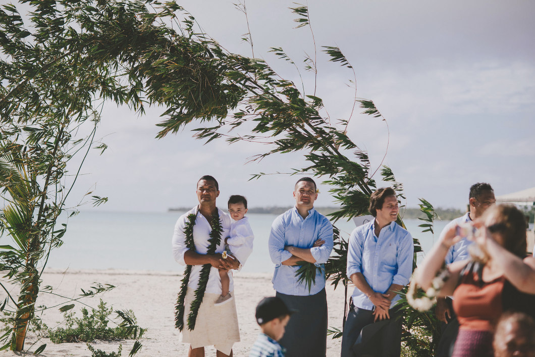 Cook Islands Aitutaki Wedding-10070