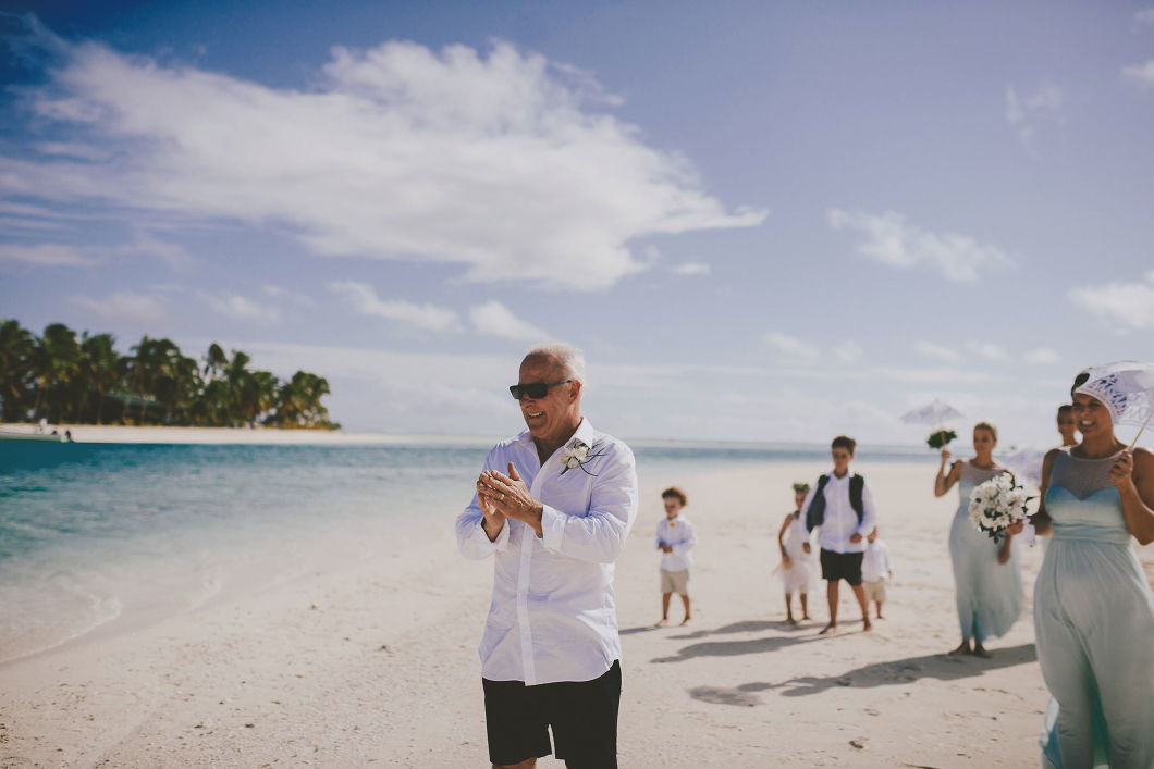 Cook Islands Aitutaki Wedding-10075