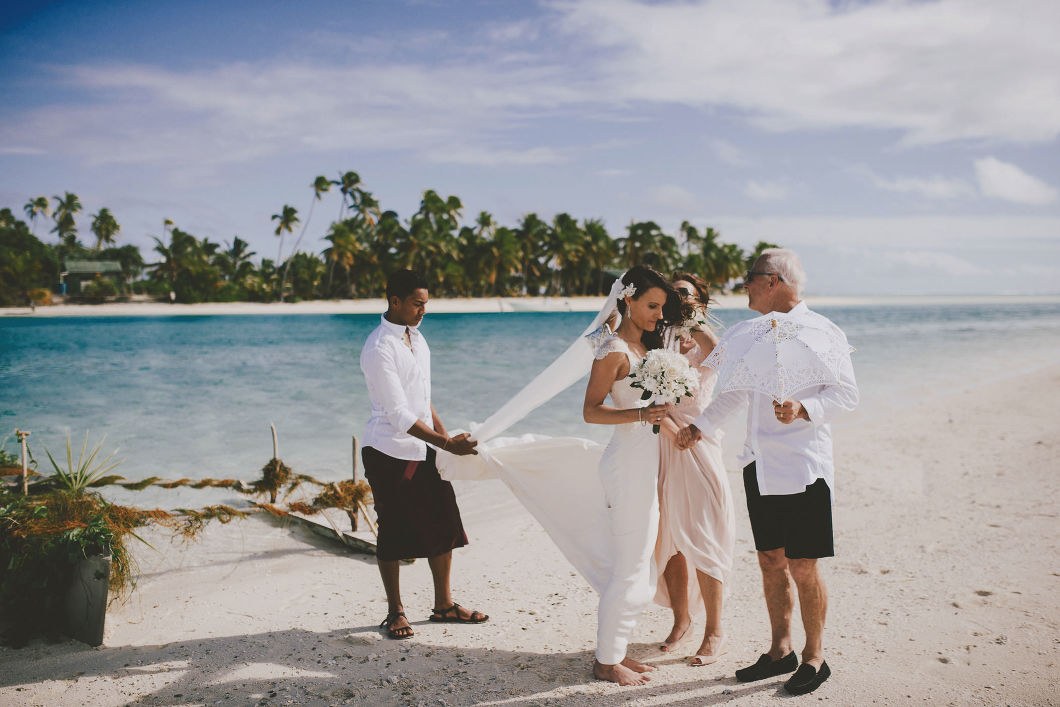 Cook Islands Aitutaki Wedding-10076