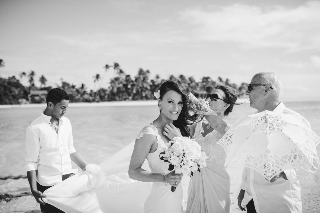 Cook Islands Aitutaki Wedding-10077