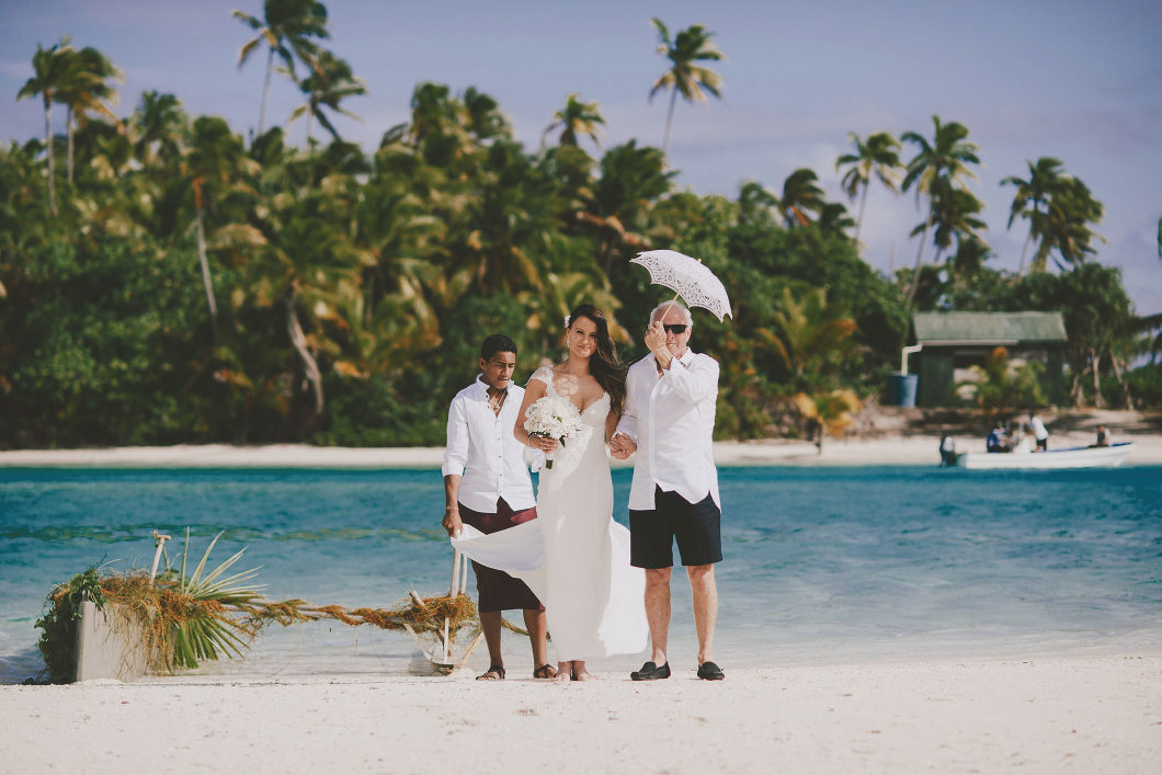 Cook Islands Aitutaki Wedding-10078