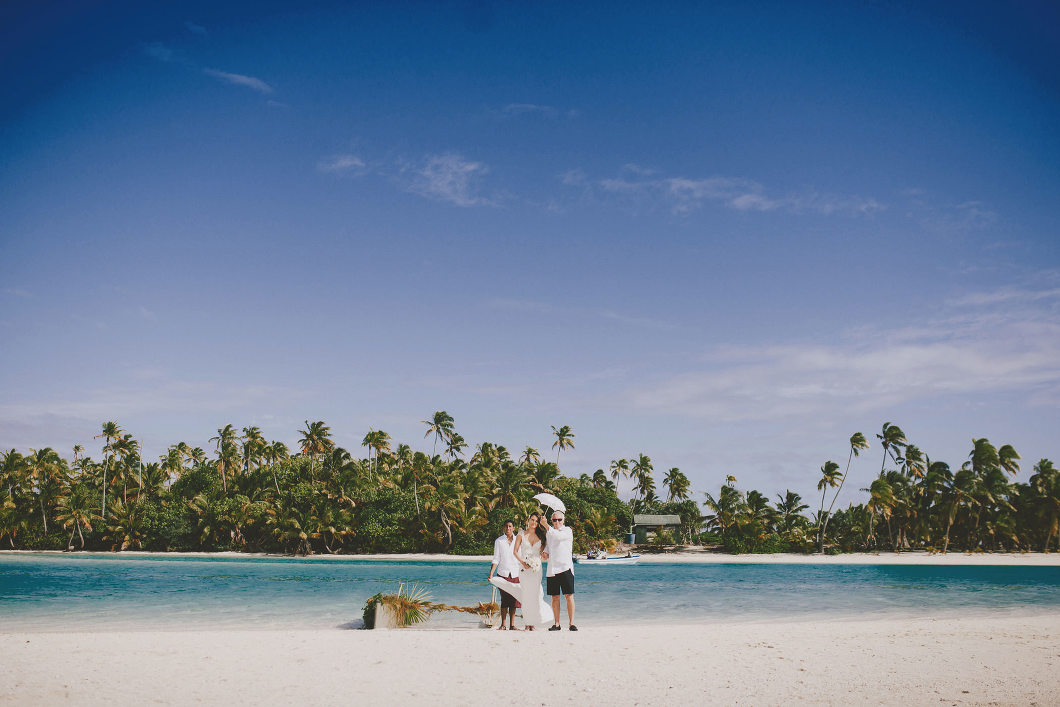 Cook Islands Aitutaki Wedding-10079